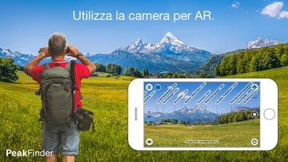 Screenshots iPhone / iPod
