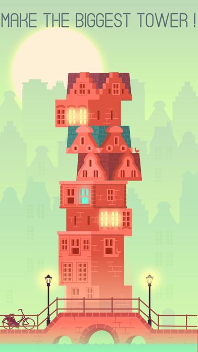 Spinning Block screenshot 4
