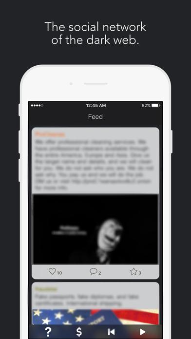 TormentoScreenshot of 1