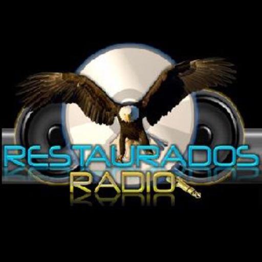 Restaurados Radio