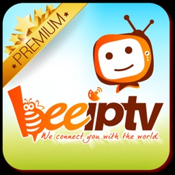 EXTRA BEE IPTV PLAYLIST FOR TODAY 24-04-2019 VERY FAST 256x256bb