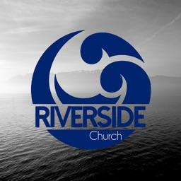 Riverside Church App