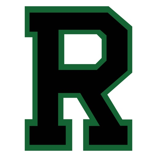 Ridgewood High School D234