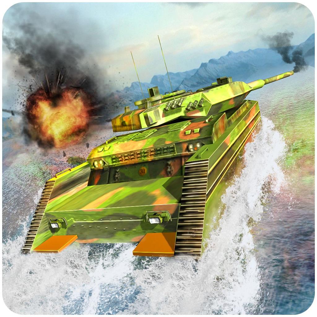 Army Sea Battle Survival hack