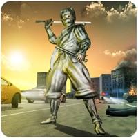 Codes for Ninja Warrior Hack