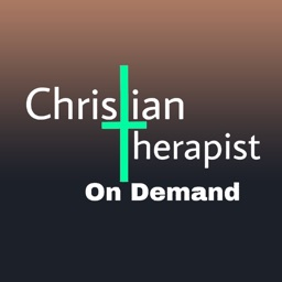 Christian Therapist on Demand