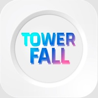 Codes for Tonja Tower Fall Hack