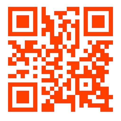 QRCode BarCode Scan & Generate iOS App