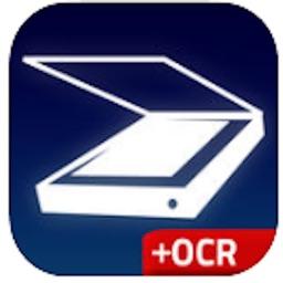 Smart Scanner + OCR Converter