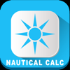 Nautical Calculator mariners