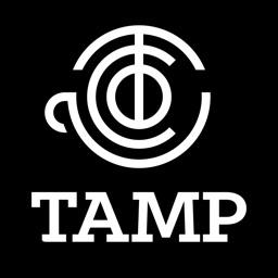 Tamp Coffee Co