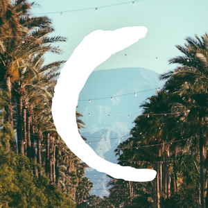 Coachella 2018 Official Music app