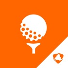 Hudl Technique Golf icon