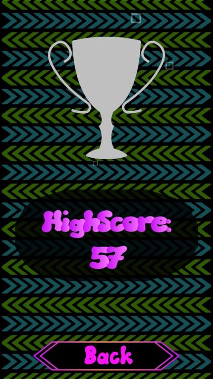 Snakitch - Endless Arcade screenshot-5