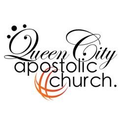 Queen City Apostolic Church