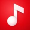 МТС Music