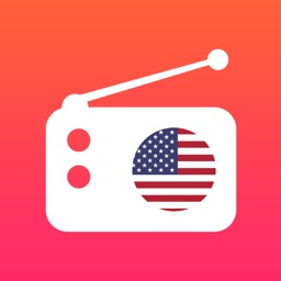 USA Radios : the best of the United States radio