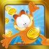 Garfield's Wild Ride (AppStore Link)