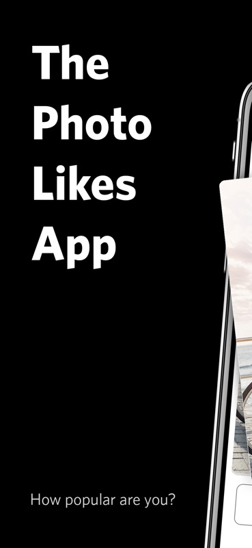 3 Minutes to Hack Swipa - Likes for Facebook - Unlimited