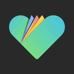 Followmyhealth On The App Store