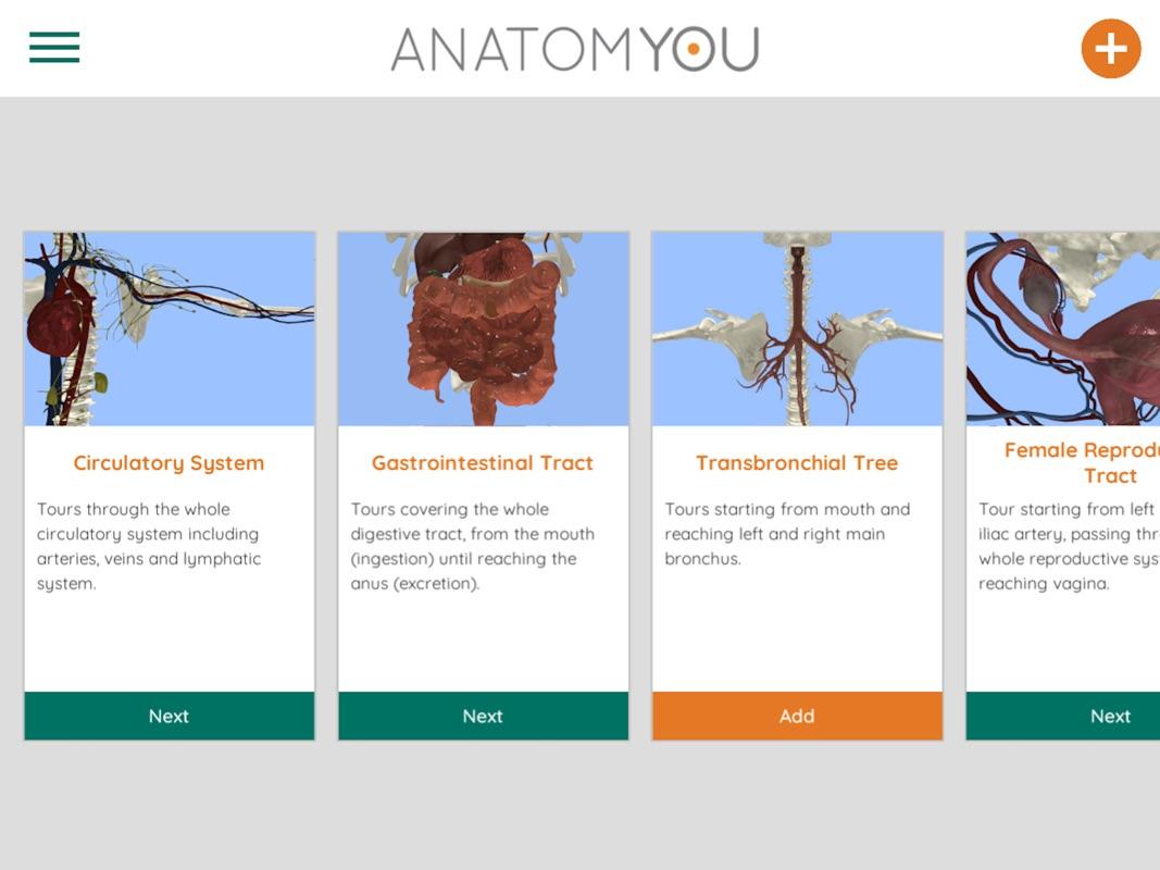 Anatomyou Vr Human Anatomy Online Game Hack And Cheat Gehack