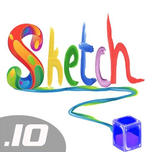 Sketch.io