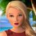 Avakin Life – 3D Virtual World