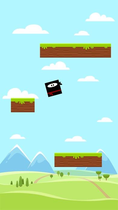 Screenshot #6 for Mini Jump