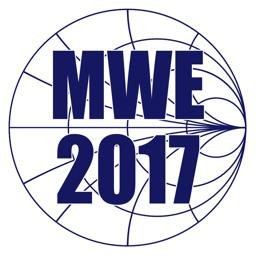 MWE2017