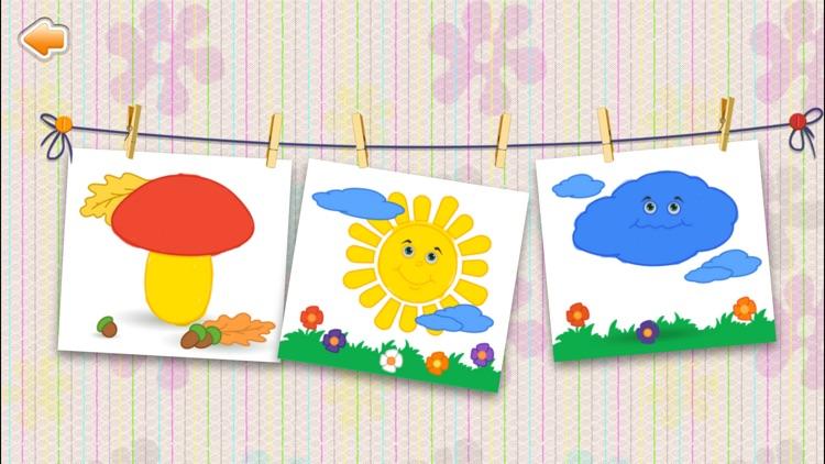 Live Colors for Kids screenshot-3