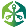 Old Mutual Colombia APP