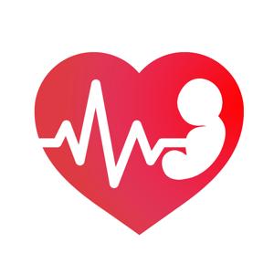 Baby Beat - Heartbeat Viewer app