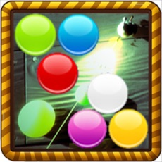 Activities of Bubble to Dream Shooter
