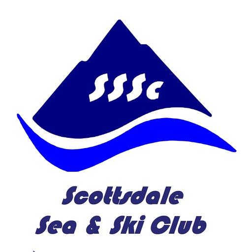Scottsdale Sea and Ski Club