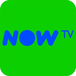 NOW TV per iPad