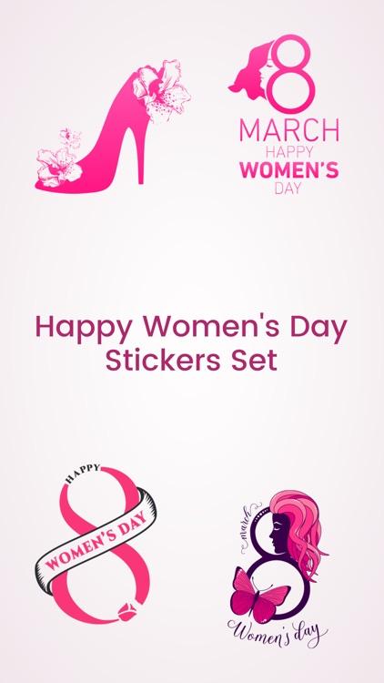 Happiest Women
