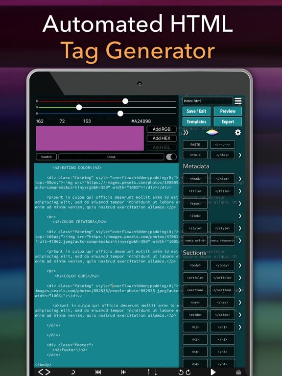 https://is1-ssl.mzstatic.com/image/thumb/Purple128/v4/ea/41/62/ea41629e-0ba6-afa4-3c6f-718bb351fed4/mzl.cafyurjh.jpg/576x768bb.jpg