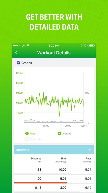 Free Iphone Apps For Walking Distance