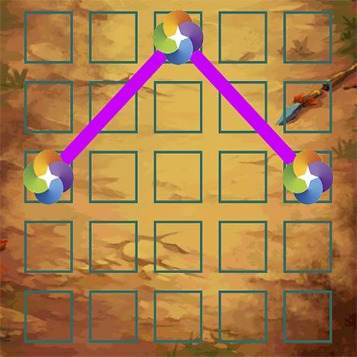 Elastic Puzzle Shape