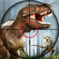 Codes for Dinosaur Hunt Simulator 2018 Hack