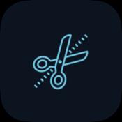 Tipping & Splitting Calculator icon