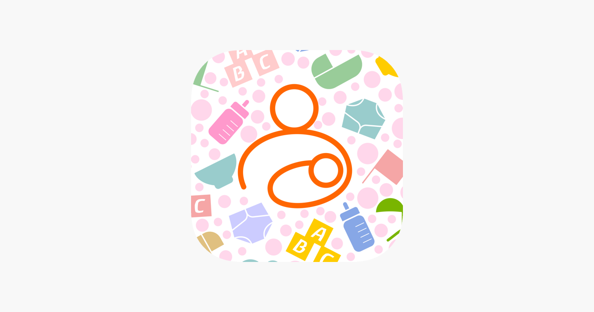 Baby Tracker - Activity Log on the App Store