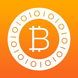 Bitcoin - simple, easy to use