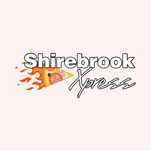 Shirebrook Xpress