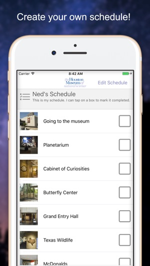 Access Hmns On The App Store