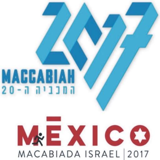Macabiada 2017