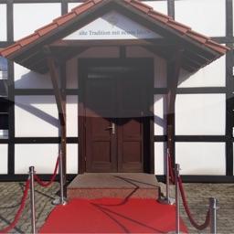 Gasthaus Wilhein