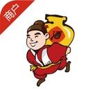 酒仙新零售 icon