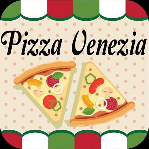 Pizza Venezia, Gråsten