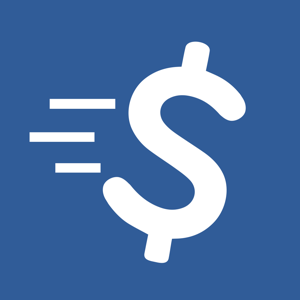 Invoice ASAP, Invoicing app